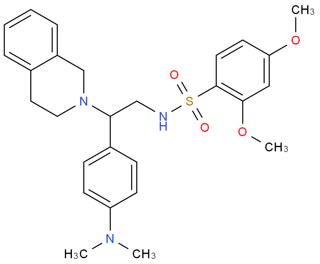 61948-85-4 structure