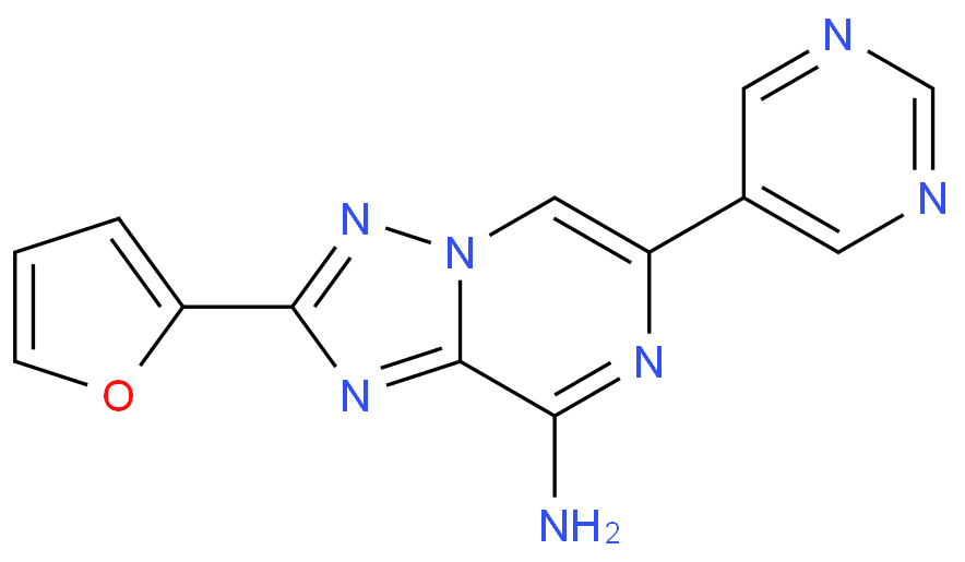 7147-21-9 structure