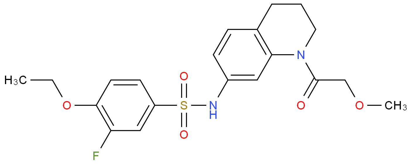 640291-97-0 structure