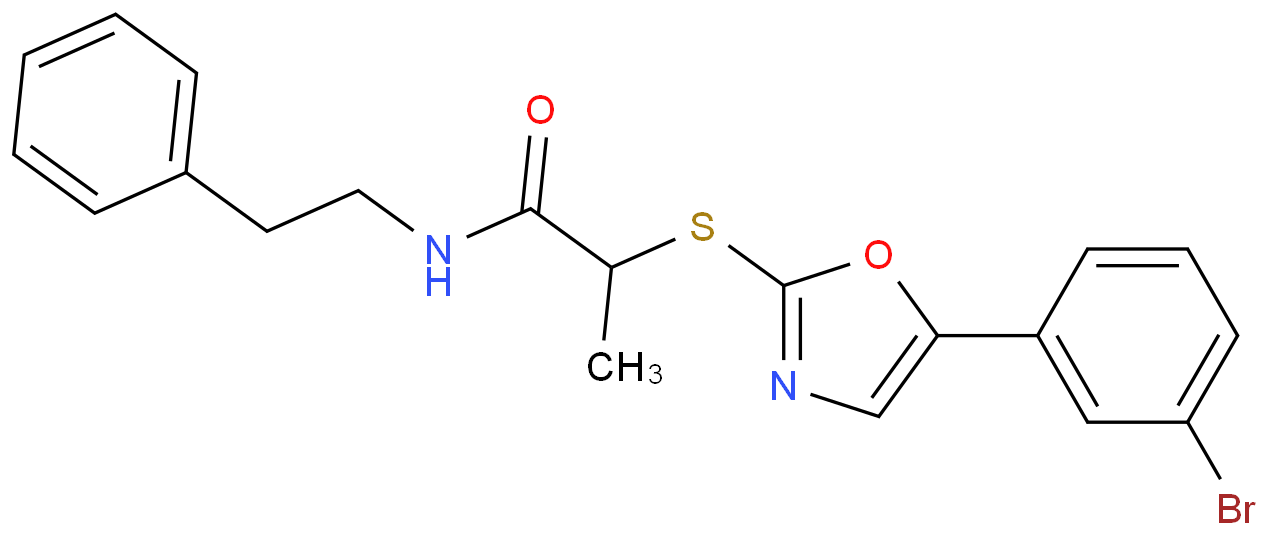 60770-49-2 structure
