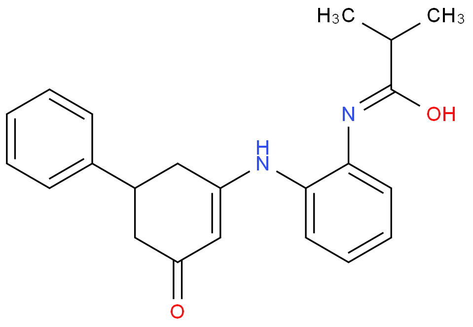 577-27-5 structure