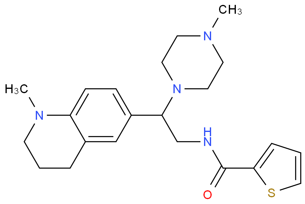 75908-83-7 structure