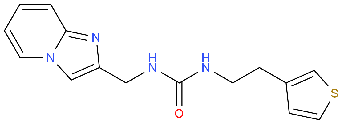1240529-26-3 structure