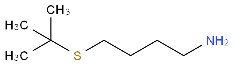 606132-57-4 structure