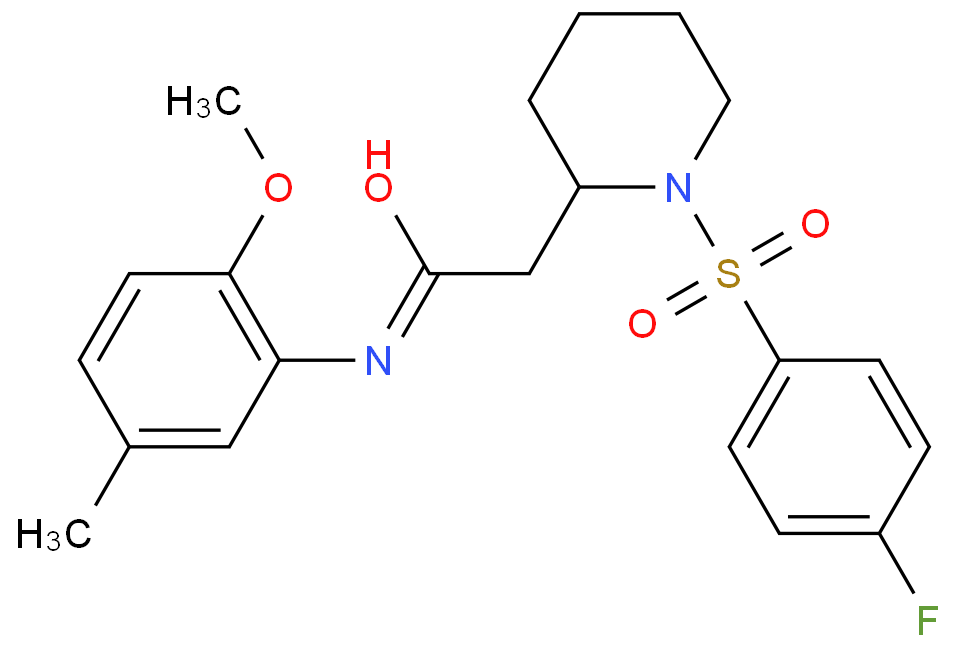 6299-22-5 structure