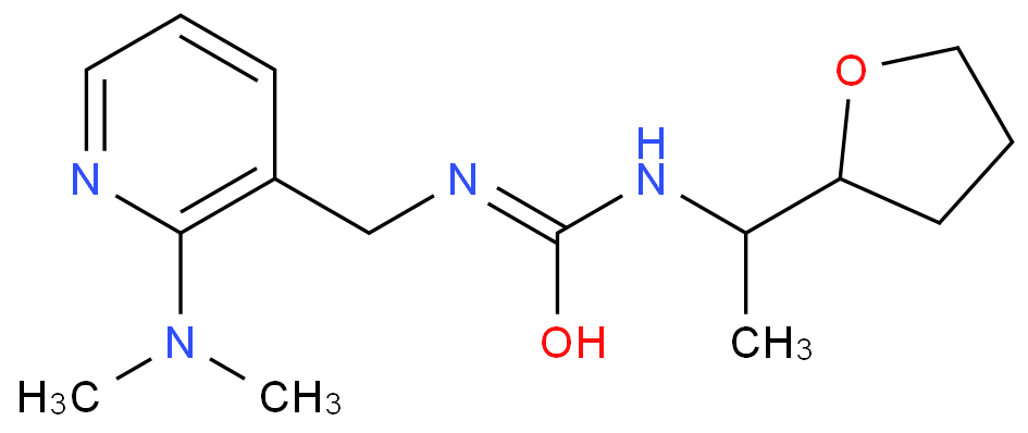 809273-65-2 structure