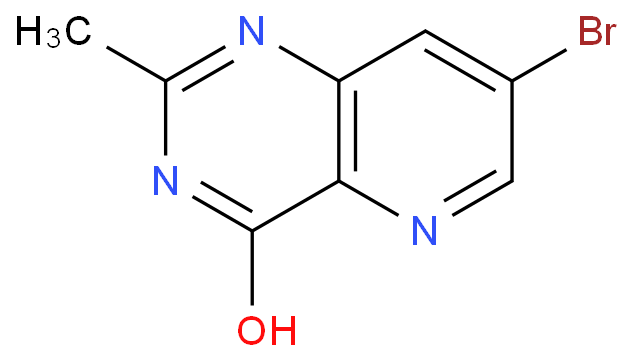 1228666-56-5 structure