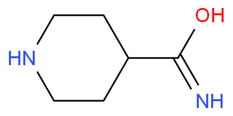 39546-32-2 structure