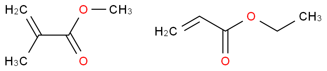 108341-18-0 structure