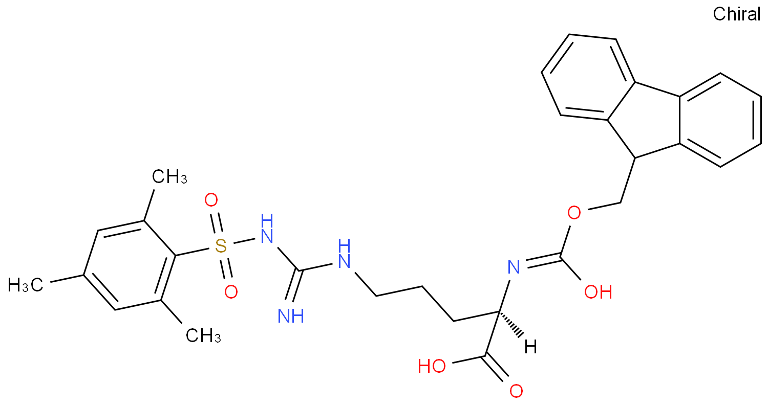 7789-77-7 structure