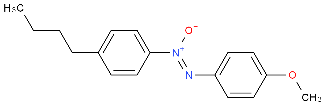 657-84-1 structure