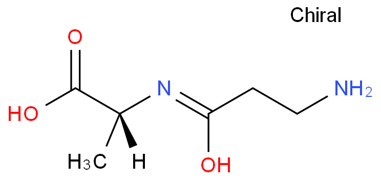 13190-97-1 structure