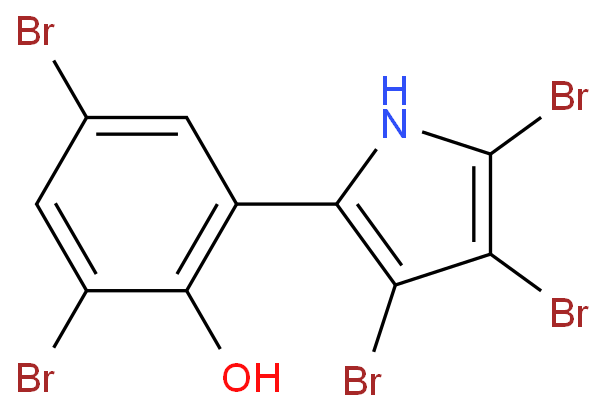 6485-79-6 structure