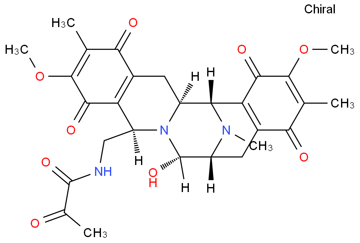 177469-12-4 structure