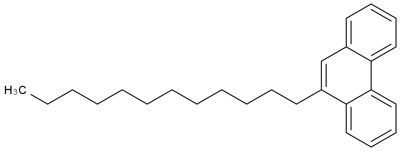 121625-80-7 structure