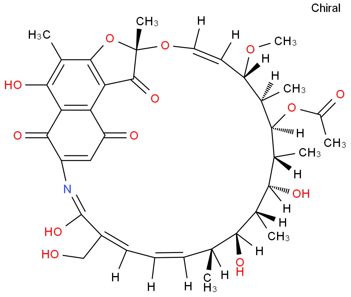 117086-91-6 structure