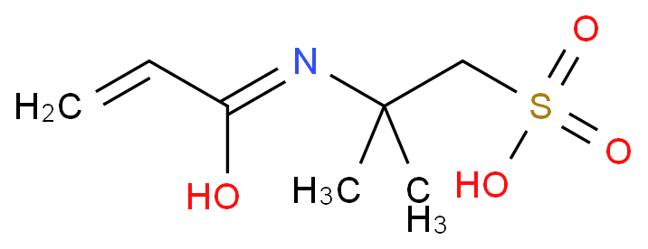 90357-06-5 structure