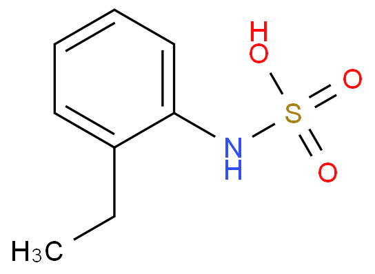1062169-56-5 structure