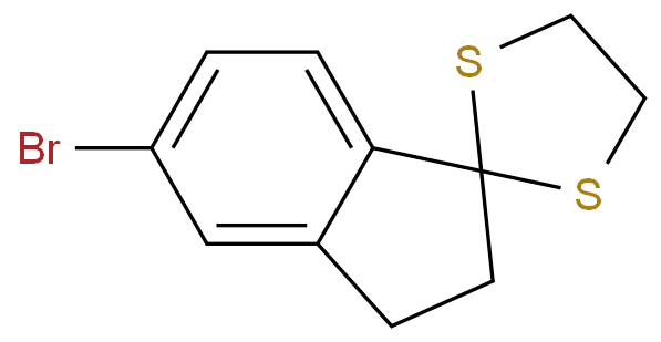 24897-50-5 structure