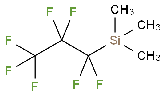 19767-45-4 structure