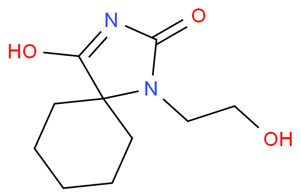 2687-91-4 structure