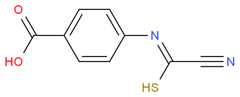 669692-57-3 structure