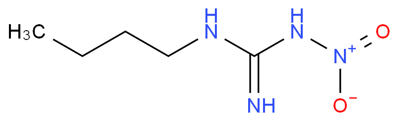 5458-83-3 structure