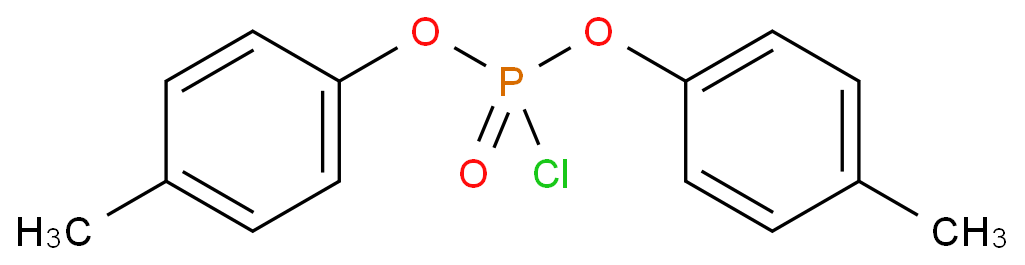 121-32-4 structure
