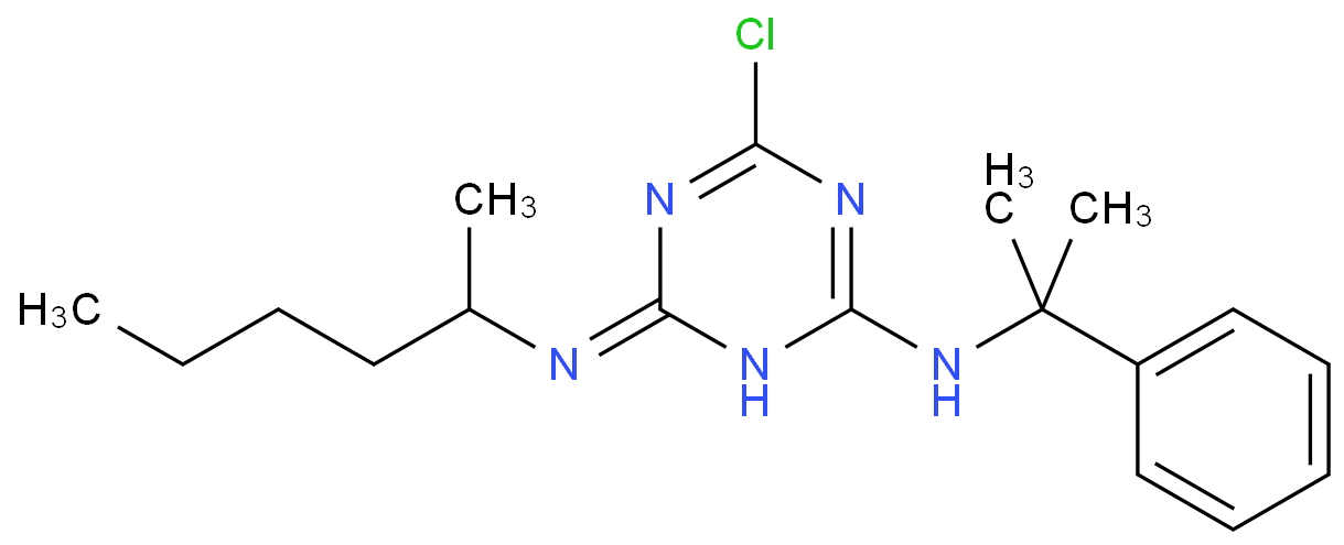 233264-51-2 structure