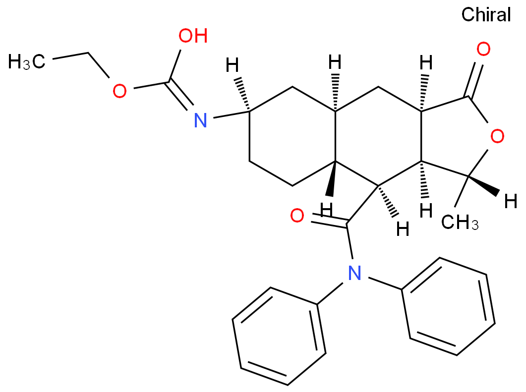 900161-12-8 structure