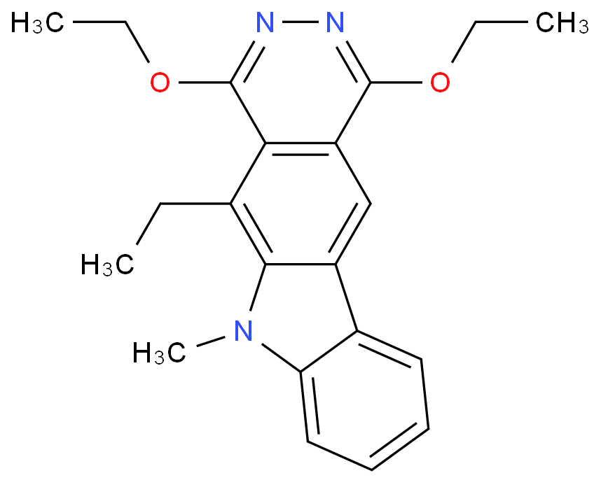 5959-01-3 structure
