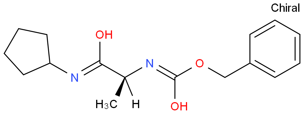 261354-87-4 structure