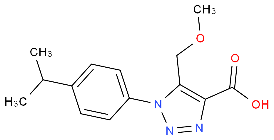 118546-61-5 structure