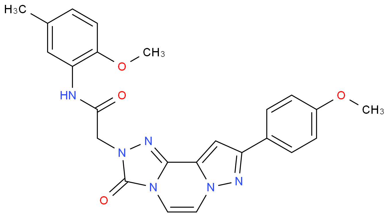70384-51-9 structure