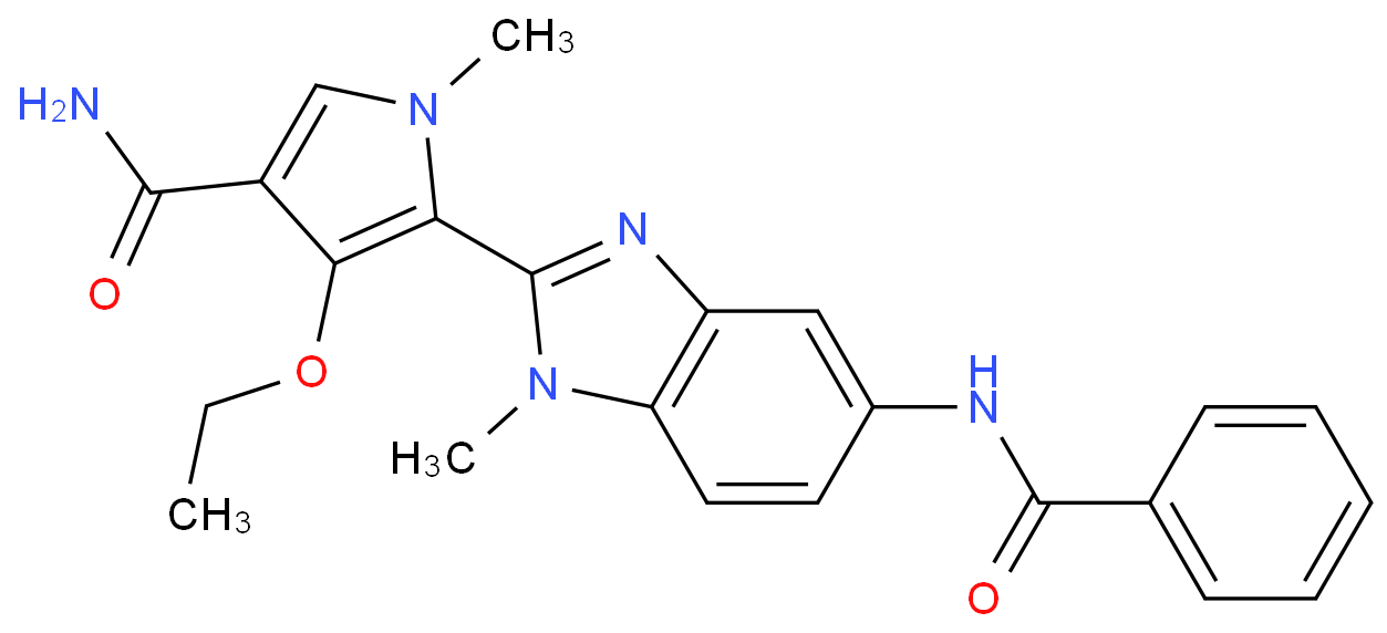 568570-13-8 structure