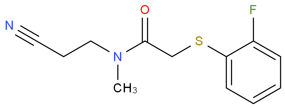 23616-35-5 structure