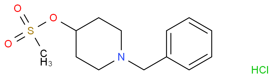 115532-50-8 structure