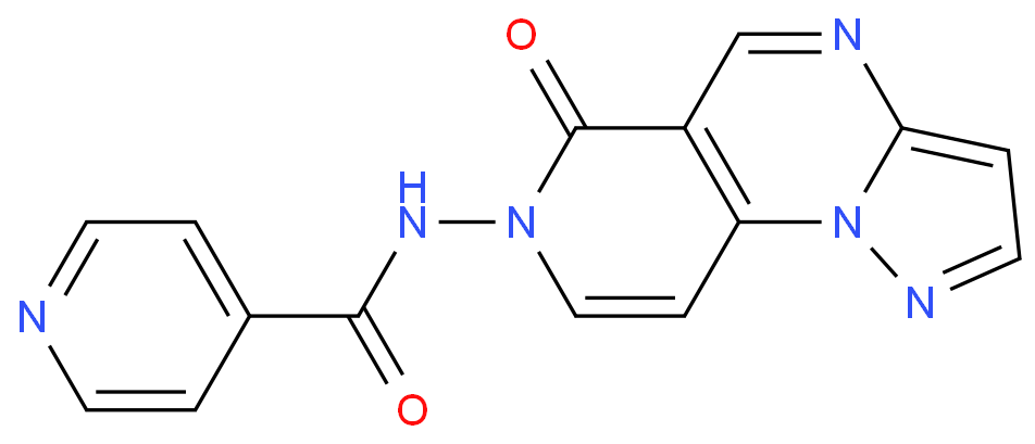 930-30-3 structure