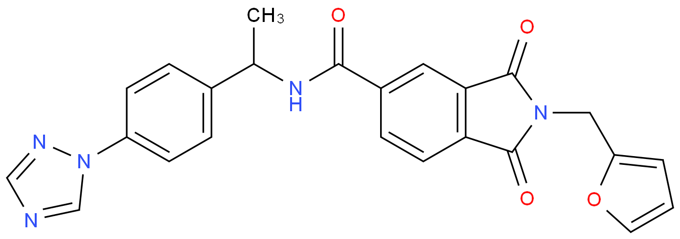 10472-09-0 structure