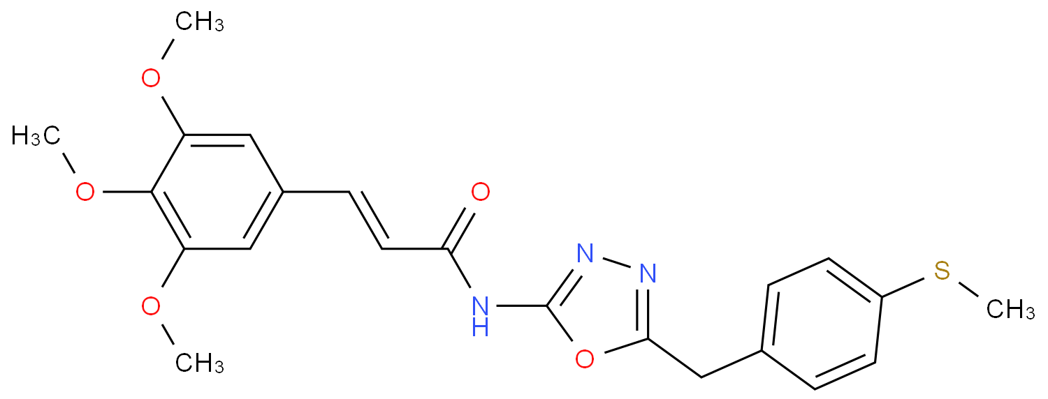 3866-31-7 structure