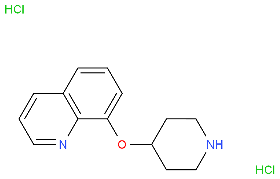 88400-64-0 structure