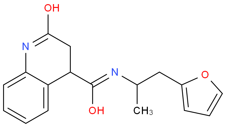 19688-55-2 structure