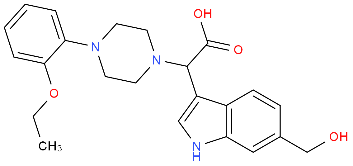 158152-94-4 structure