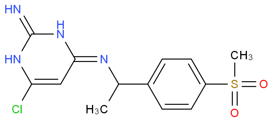 107-21-1 structure