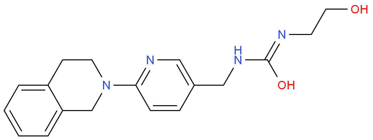 4814-06-6 structure