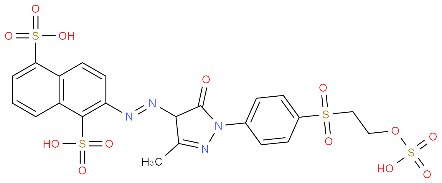 108-78-1 structure