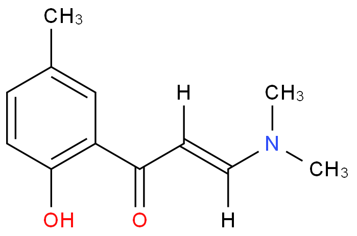 127431-38-3 structure