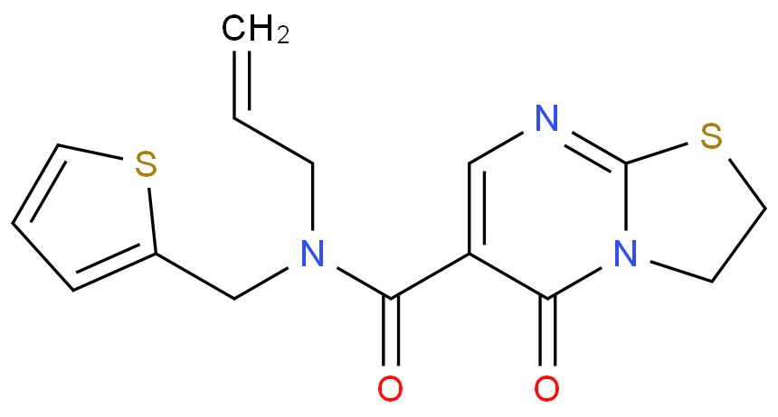 7719-09-7 structure