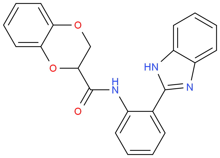 869782-61-6 structure