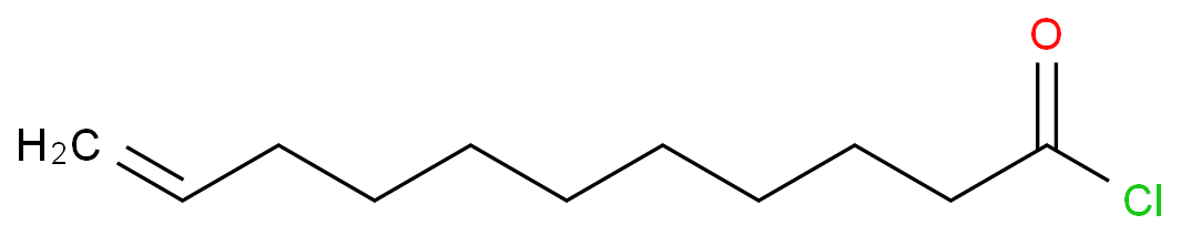 38460-95-6 structure